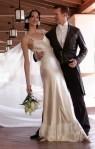 elsa-wedding-gown-350x550