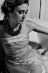 wedding_dress_collection_nicole_lenzen_11a-319x480