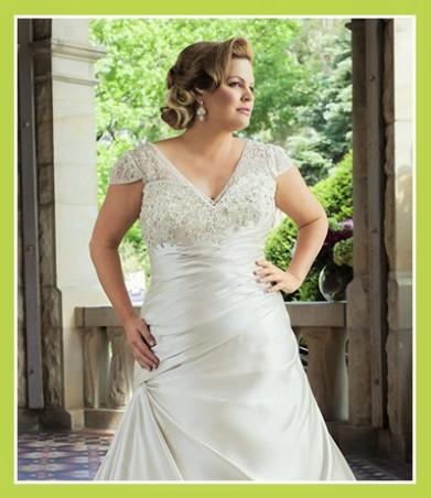roz-la-kelin-plus-size-wedding-dresses-dallas (2)