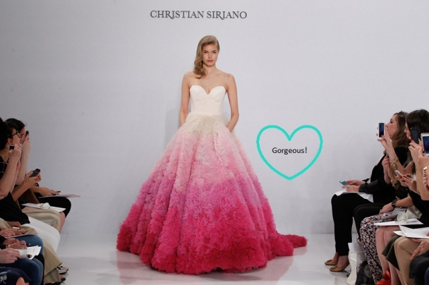 bal-christian-siriano-for-kleinfeld-bridal-color dress.revised