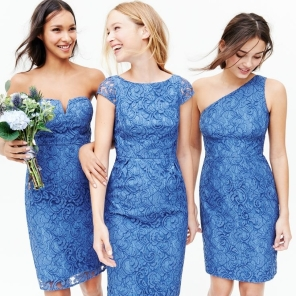 jcrew-alexa-dress-11592364-1-0.jpg