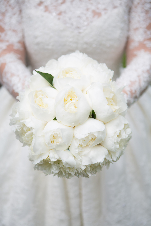 passionforflowers.net