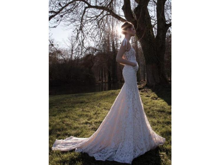 inbal-dror-mermaid-pockets-2015-860595-preowned-wedding-dresses-com-5900
