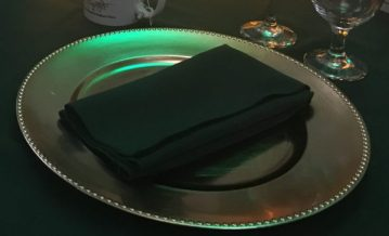 plate-1-600x365-ruffled-blog