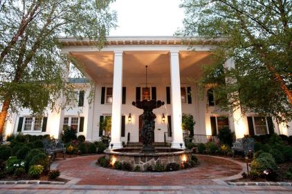 the-park-savoy-mansion-111