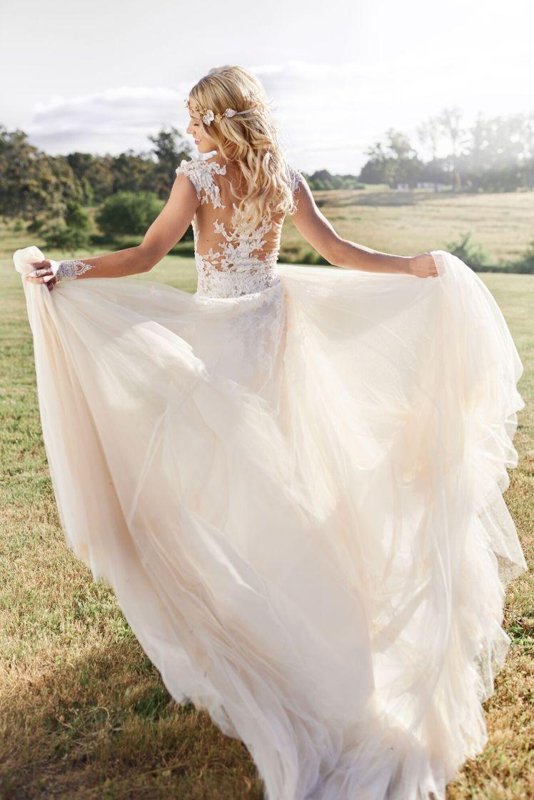 flowie dress